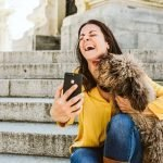 Photographing Dogs: How to Snap Your Furry Friends