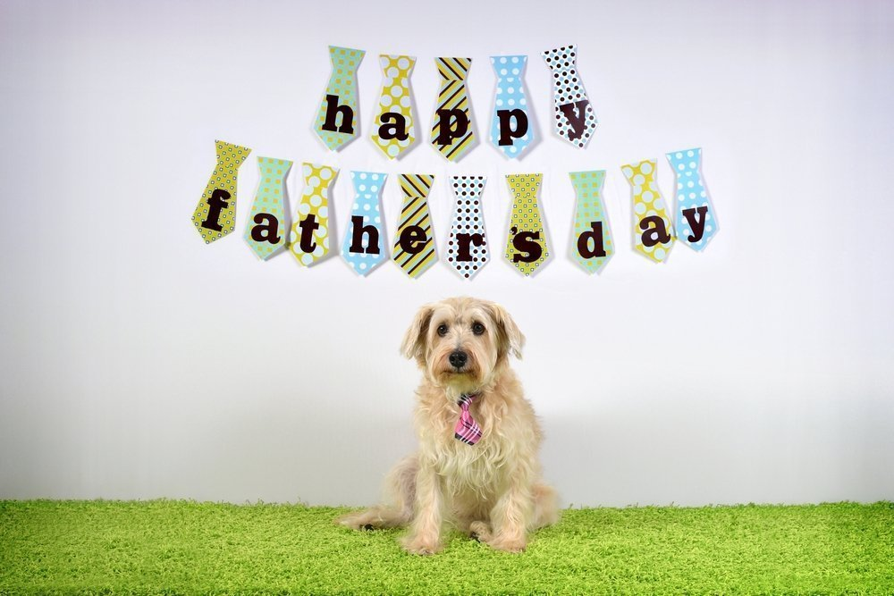 fathers day gifts for dog lovers